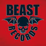 Beast Sampler vol. 5