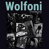 Wolfoni