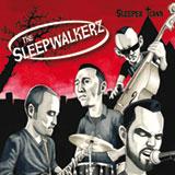 The Sleepwalkerz