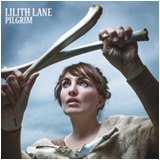 Lilith Lane LP