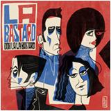 La Bastard LP