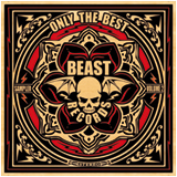 Beast rds CD sampler vol. 2