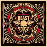 Beast rds CD sampler vol. 2