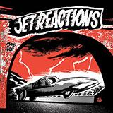 Jet Reactions