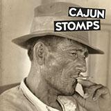 Cajun Stomps Vol. 1