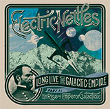 Electric Nettles
