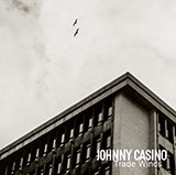 Johnny Casino