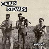 Cajun Stomps Vol. 2