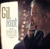 Gil Riot
