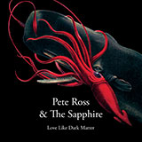 Pete Ross and The Sapphire