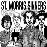 St Morris Sinners