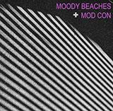 Mod Con / Moody Beaches