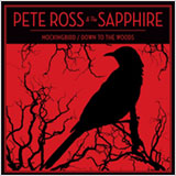 Pete Ross & The Sapphire
