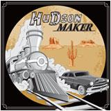 Hudson Maker