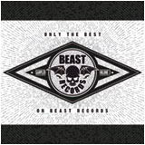 Beast Records sampler vol. 3