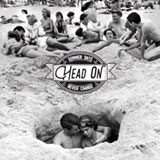 Head On 'Summer Days'