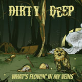 Dirty Deep