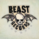 Beast Records CD sampler vol. 4