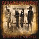 Chicken Snake