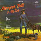 Sleeper Bill & Mr Tof CD