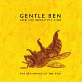 Gentle Ben a His Sensitive Side