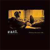 CATL.
