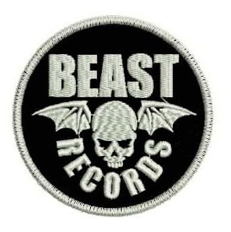 Patch Beast Records